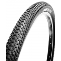 Покрышка 26x2.1 Maxxis Pace 60 TPI Folding (TB69309100)