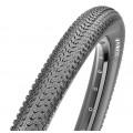 Покрышка 29x2.1 Maxxis Pace 60 TPI Folding (TB96667100)