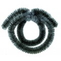 Щетки универс. D=14мм 19+35см для чистки втулок/механики сер.