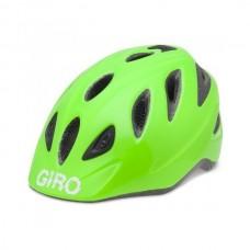 Giro RASCAL bright green дет. S/M