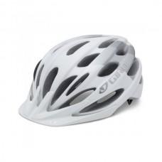 Giro RAZE white/silver дет. U